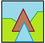 120402-Logo-VauM