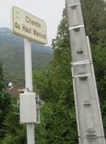 RTR 1509 Haut-Manival
