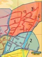 manival-zonage-conseils-de-quartier
