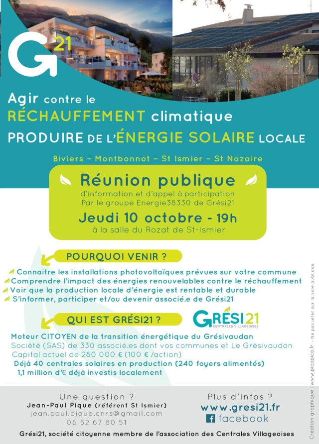 flyer-reunion-publique-10-octobre-2019-st-ismier